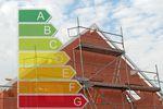 Budowa domu energooszczędnego się opłaca