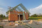 Budowa domu przy braku planu miejscowego
