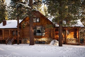 Budowa domu przy lesie - pod jakimi warunkami?