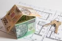 Ile kosztuje budowa domu? Kosztorys w 2017 roku