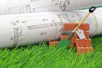 Kredyt na budowę domu: zadbaj o wkład własny