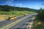 Infrastruktura drogowa w Polsce