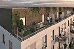 Czy deweloperzy wstrzymują nowe inwestycje mieszkaniowe? Są wyniki sondy