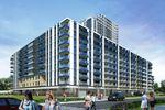 Koszty budowy coraz wyższe. Co na to ceny mieszkań?