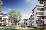 Nie tylko koronawirus wstrzymuje nowe inwestycje mieszkaniowe. Co jeszcze?