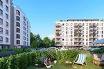 Nowe projekty mieszkaniowe. Czy deweloperzy zmienili strategię?