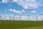 170 inwestycji energetyczno-przemysłowych w Polsce ma wartość ponad 250 mld zł
