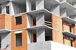Budowa mieszkań w VIII 2015 r.