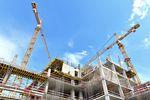 Budowa mieszkań w XI 2015 r.