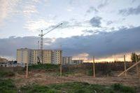 GUS: mieszkania i budynki niemieszkalne w I poł. 2020 r.