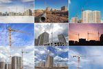 Gdzie w Polsce nie istnieje budownictwo mieszkaniowe?