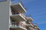 Jak budownictwo mieszkaniowe wspiera gospodarkę?