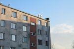Mieszkania komunalne i socjalne zamiast MdM?