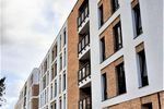 Pozwolenie na budowę: czy nowe Prawo budowlane ułatwia budowę mieszkań?