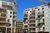 Skokowy wzrost kosztów budowy bloków i mieszkań. Będą problemy?