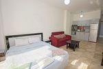To już boom na małe mieszkania w Warszawie?