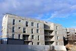Budownictwo mieszkaniowe: 222 tys. mieszkań oddanych w 2020 roku