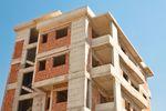 Budownictwo mieszkaniowe I-V 2021: o 48,2% więcej pozwoleń na budowę