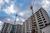 Budownictwo mieszkaniowe I-VI 2016