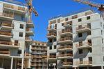 Budownictwo mieszkaniowe I-VII 2021: o 40,1% więcej rozpoczętych inwestycji