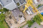 Budownictwo mieszkaniowe hamuje