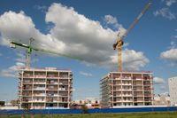 Budownictwo mieszkaniowe ratuje sektor przed zapaścią?