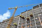 Budownictwo mieszkaniowe: w styczniu 2021 mniej oddanych mieszkań
