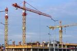 Firmy budowlane notowane na GPW bardziej rentowne w 2020 roku