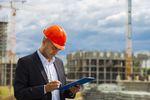 GUS: budownictwo mieszkaniowe z mniejszą ilością pozwoleń