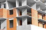 GUS: o 7,4% więcej nowych mieszkań, mniej rozpoczętych inwestycji