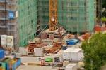 Ożywienie w budownictwie w II połowie 2021 roku?