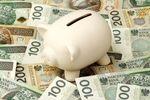 Budżet domowy Polaka, czyli oszczędzanie przez okrągły rok