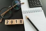 Jak ziścić finansowe postanowienia noworoczne?