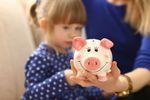 Po ekonomii i bez pojęcia o finansach domowych