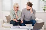 Rachunek za prąd czy rata kredytu? Co ważniejsze dla Polaka?