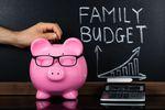 Sprawne zarządzanie budżetem domowym. Tak się robi majątek