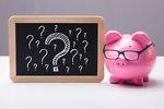 Zarządzanie budżetem domowym zmienia się z wiekiem