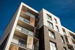 W budżecie państwa na 2021 rok mniej pieniędzy na politykę mieszkaniową?