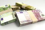 Znamy projekt budżetu UE na 2016 r.