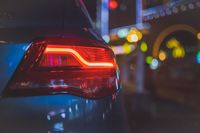 Car-sharing czy rent-a-car?