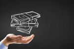 Umowa cash poolingu w kosztach i przychodach podatkowych