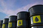 Jakie korzyści przynosi nam niska cena ropy?