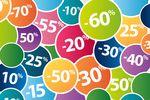 Obniżki cen: czy warto je stosować?