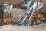 Centra handlowe po pandemii. Czy restart się udał?