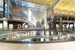 Centra handlowe powiększą się o 420 000 mkw.