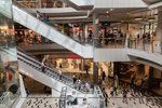 Centra handlowe w 2020 r.: 28% spadek odwiedzin, obroty niższe o 26%