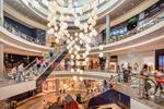 Centra handlowe w I-III kw. 2020: 30% spadek odwiedzin, obroty niższe o 25%
