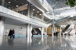 Centra handlowe w Polsce: najwięksi najemcy 2012