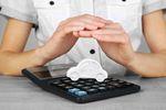 Rankomat: czym zaskakują ceny ubezpieczenia OC?