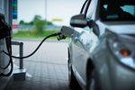 Ceny benzyny w Polsce, czyli o cudach na rynku